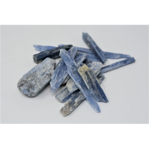 Blue Kyanite Raw Small